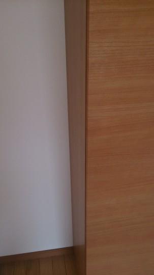 玄関収納8